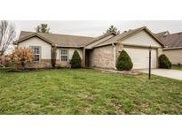 View 6272 Valleyview Dr Fishers IN