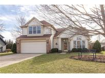 View 20566 Country Lake Blvd Noblesville IN