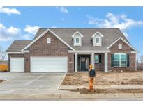 View 21439 N Banbury Rd Noblesville IN