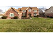 View 1223 Woodgate Dr Carmel IN