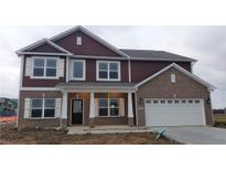 View 7203 Silverwood Ct Indianapolis IN