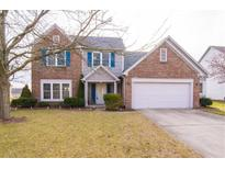 View 5113 Trull Brook Dr Noblesville IN