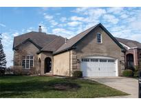 View 8964 Crystal River Dr Indianapolis IN