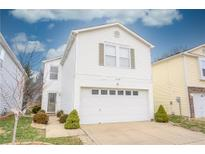 View 2736 Redland Ln Indianapolis IN
