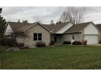 View 279 Lansdowne Dr Noblesville IN