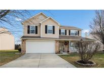 View 10681 Magenta Dr Noblesville IN