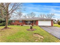 View 660 Russell Lake W. Dr Zionsville IN