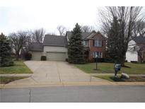 View 15065 Windsor Ln Noblesville IN