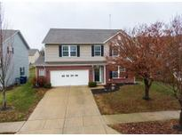 View 15503 Blair Ln Noblesville IN
