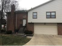 View 9257 Doubloon Rd Indianapolis IN