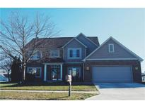 View 5163 Trull Brook Dr Noblesville IN