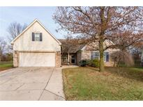 View 6509 Sussex Dr Zionsville IN