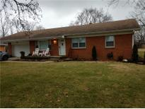 View 1122 Eustis Dr Indianapolis IN