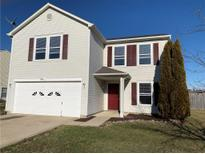 View 1348 Clove Ct Greenfield IN