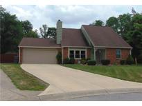 View 8477 Hill Pine Ct Indianapolis IN