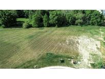 View 6528 W Deerfield Dr Zionsville IN