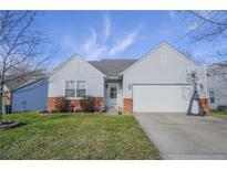 View 5728 Victory Dr Indianapolis IN