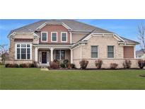 View 14631 Edgebrook Dr Fishers IN