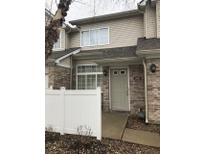 View 5821 Beacon Cove Way # 42 Indianapolis IN