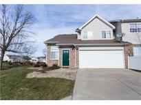 View 5908 Streamwood Ln Indianapolis IN