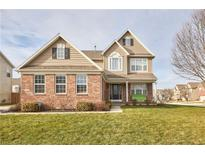 View 7820 Parkdale Dr Zionsville IN