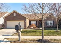 View 9695 Timberbrooke Blvd McCordsville IN