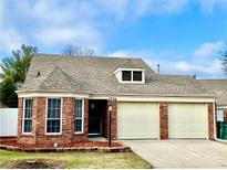 View 3774 Riverwood Dr Indianapolis IN