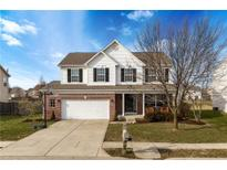 View 6022 Dado Dr Noblesville IN