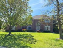 View 14501 Twin Oaks Dr Carmel IN