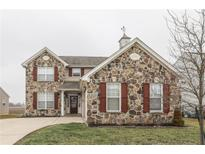 View 8029 Harshaw Dr Indianapolis IN