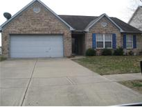View 1017 Fountain Grass Dr Greenwood IN