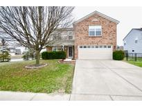 View 5741 Newhall Dr Indianapolis IN