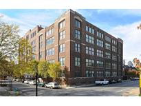 View 430 N Park Ave # 509 Indianapolis IN