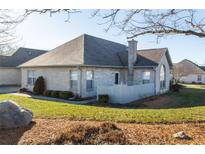 View 5850 Bradston Way # 19 Indianapolis IN