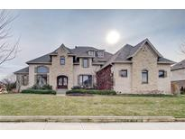 View 11561 Willow Bend Dr Zionsville IN