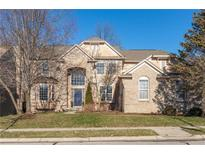 View 9728 Loganberry Ln Indianapolis IN