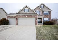 View 1242 Marshside Ct Indianapolis IN