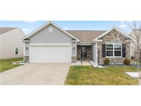 View 19423 Kailey Way Noblesville IN