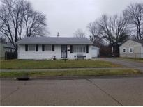 View 5908 Westhaven Dr Indianapolis IN