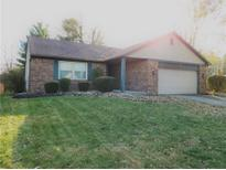View 12075 Rossi Dr Indianapolis IN