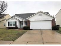 View 5754 Wooden Branch Dr Indianapolis IN