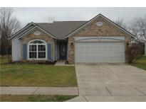 View 6291 Briargate Dr Zionsville IN