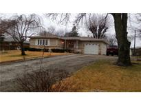 View 518 Dunbar Dr Indianapolis IN