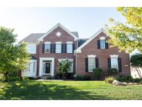 View 5697 Noble Crossing Pkwy Noblesville IN