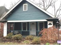 View 5856 Indianola Ave Indianapolis IN
