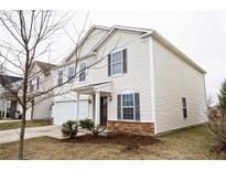 View 975 Curlew Ln Greenwood IN