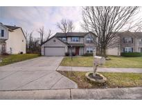 View 8629 Trumpeter Dr Indianapolis IN
