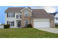 View 11769 Kingwood Ct Fishers IN