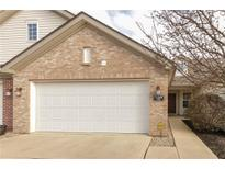 View 11509 Ivy Ln # 101 Fishers IN