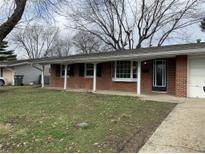 View 5910 Allendale Dr Indianapolis IN